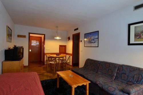 Apartamento Pinarrets2