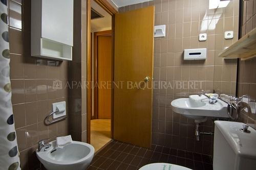 Apartamento Cabirol10