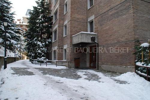 Apartamento Cabirol14