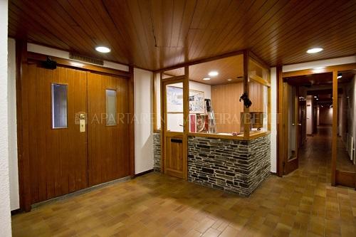 Apartamento Cabirol15