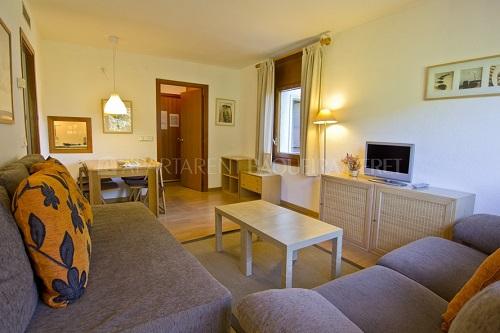 Apartamento Cabirol3