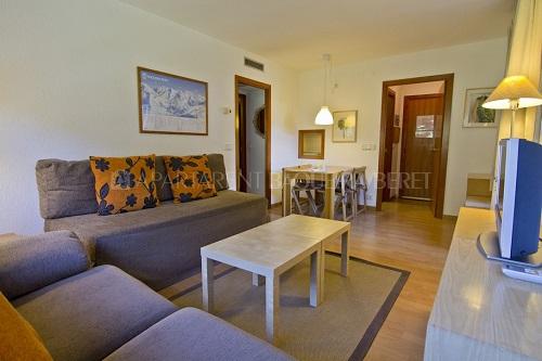 Apartamento Cabirol4