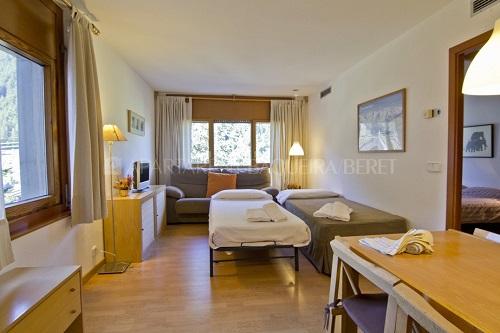 Apartamento Cabirol6