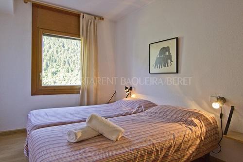 Apartamento Cabirol7