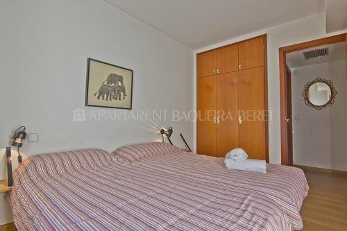 Apartamento Cabirol8