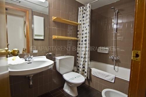 Apartamento Cabirol9