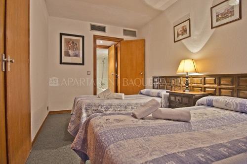 Apartamento Barranc Der Aire10