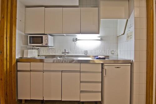 Apartamento Barranc Der Aire7