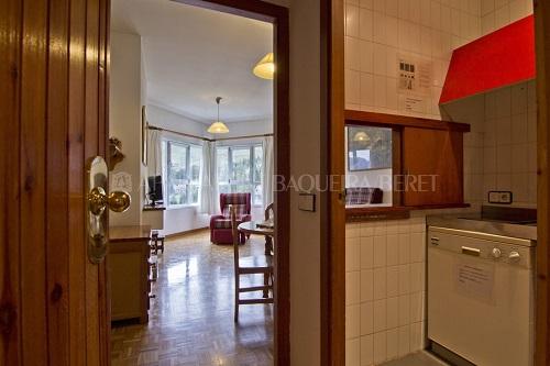 Apartamento Clot Der Os6