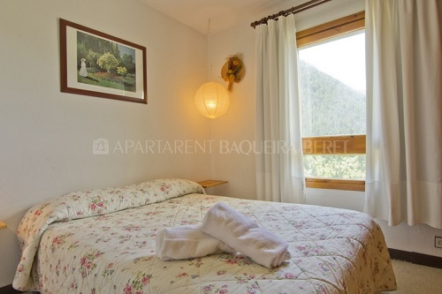 Apartamento Craba1