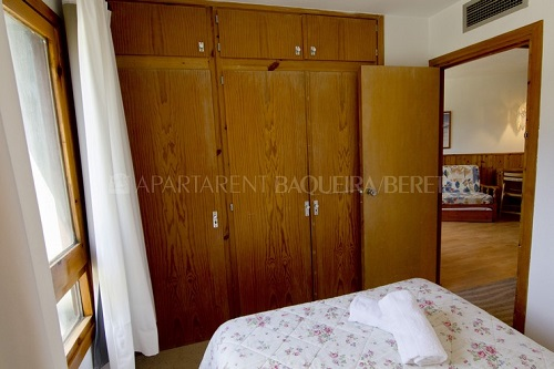 Apartamento Craba11
