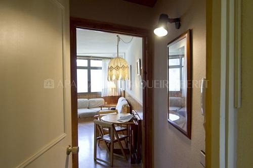 Apartamento Craba2