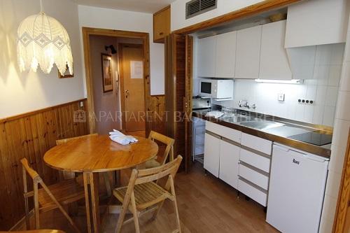 Apartamento Craba4