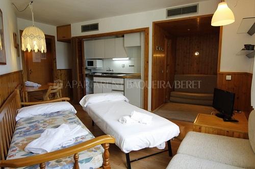 Apartamento Craba5