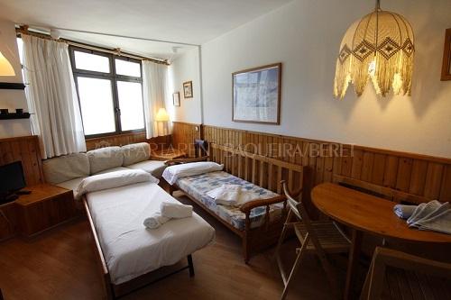 Apartamento Craba6