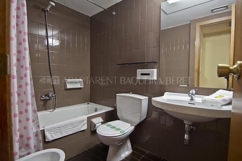 Apartamento Del Riu12