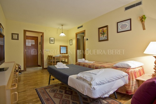 Apartamento Del Riu14