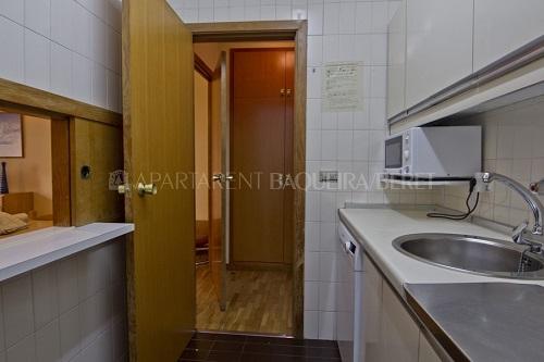 Apartamento Del Riu15