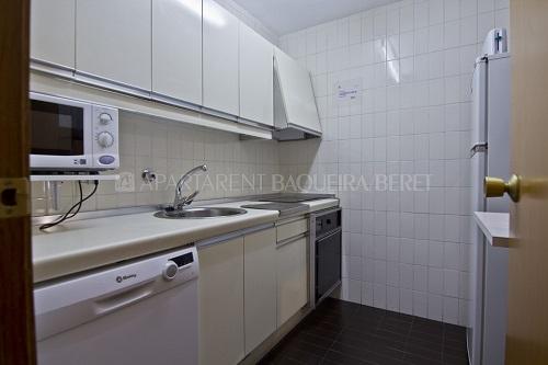 Apartamento Del Riu16