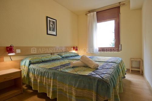 Apartamento Del Riu5