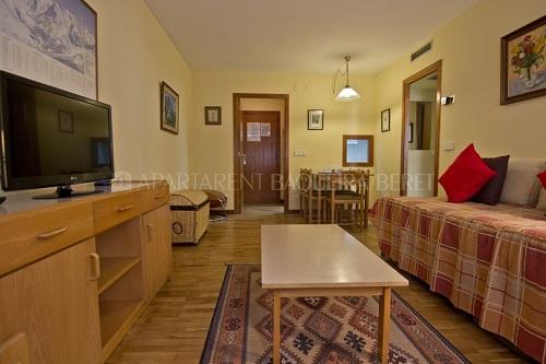 Apartamento Del Riu7