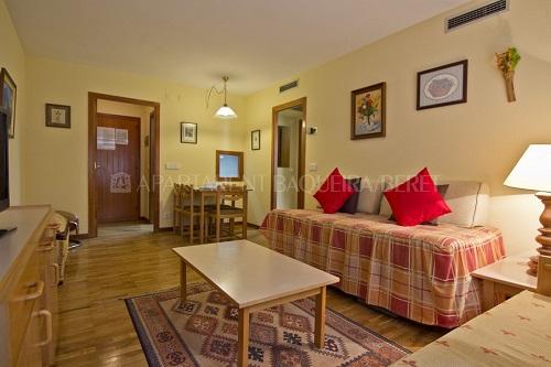 Apartamento Del Riu8