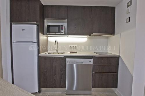 Apartamento Egua10