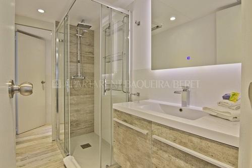 Apartamento Egua13