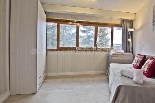 Apartamento Egua4