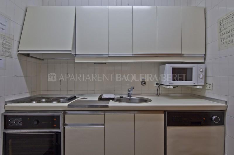 Apartamento Les Paletes10