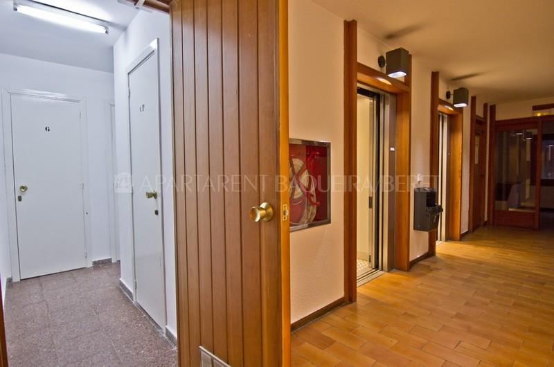 Apartamento Les Paletes18
