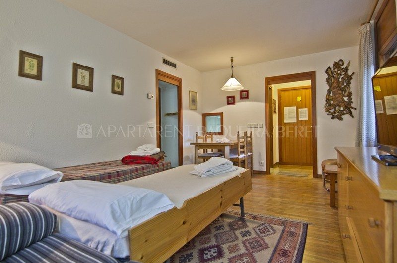 Apartamento Les Paletes7