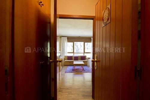 Apartamento Pastors3