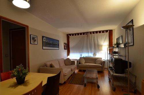 Apartamento Rabada1