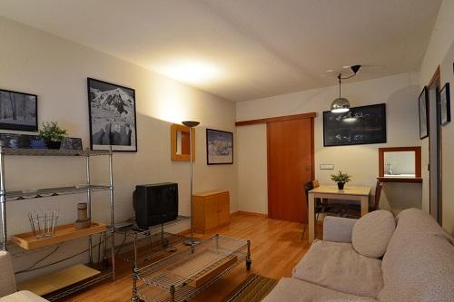 Apartamento Rabada3
