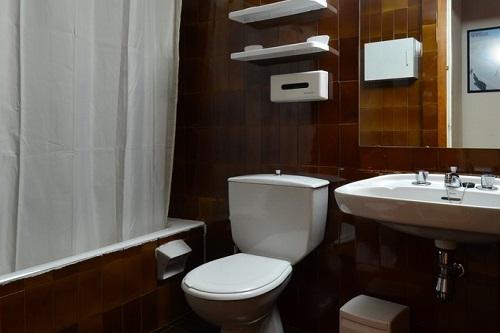 Apartamento Rabada5