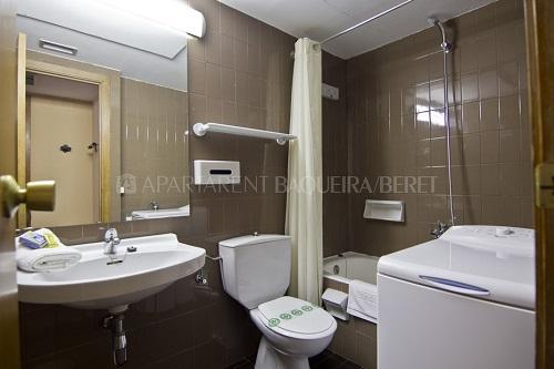 Apartamento Solei11