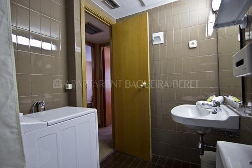 Apartamento Solei12