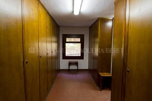Apartamento Solei14