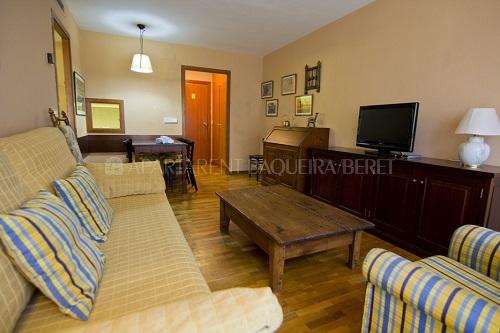 Apartamento Solei4