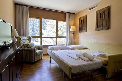 Apartamento Solei5