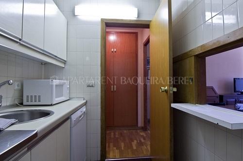Apartamento Solei6