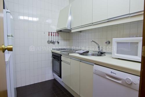 Apartamento Solei7