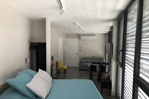 Fotos de Apartamentos Plan B en Andorra la vella, Andorra (3)