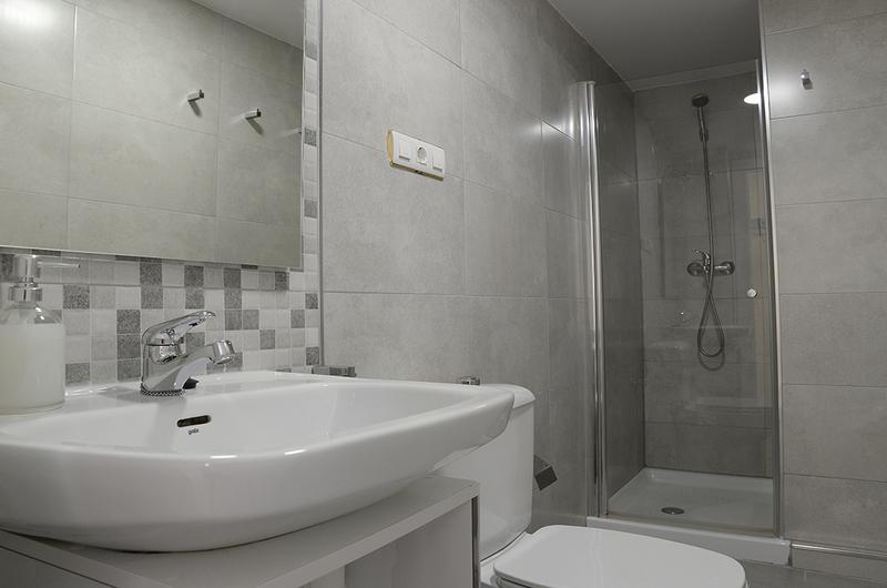 Fotos de Apartamentos Paloma 3000 en Granada, Espanya (12)