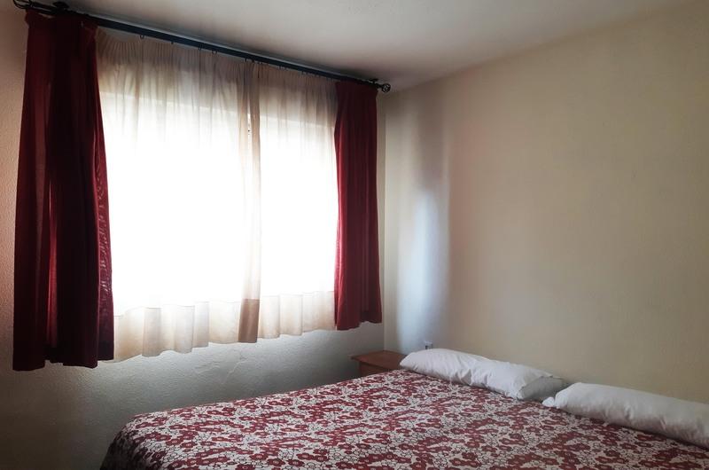Fotos de Apartamentos Ramirez 3000 en Granada, España (3)