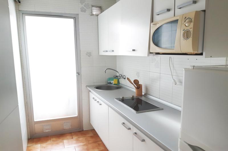 Fotos de Apartamentos Ramirez 3000 en Granada, España (8)