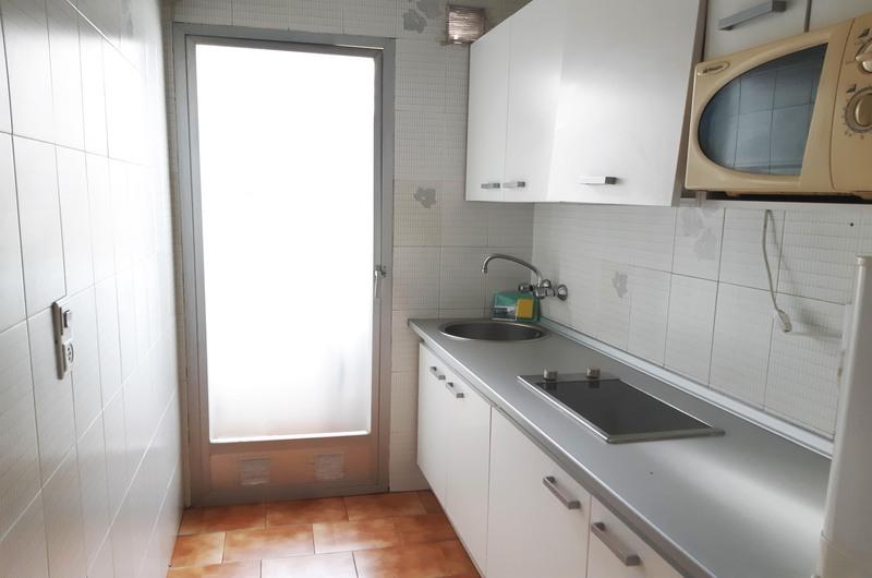 Fotos de Apartamentos Ramirez 3000 en Granada, España (9)