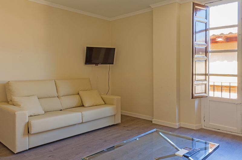 Fotos de Apartamentos Valentina Deluxe 3000 en Granada, Espanya (11)