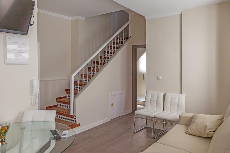 Fotos de Apartamentos Valentina Deluxe 3000 en Granada, Espanya (12)